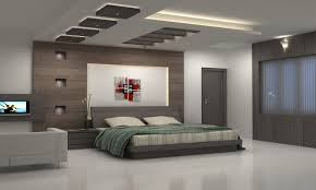 Bedroom Master Design Popular Designer Master Bedrooms Photos Design 5354