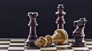 cool board fabulous chess board code chess board explained