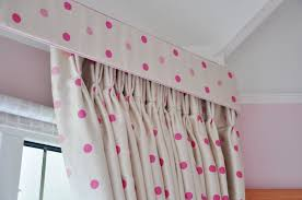 Images Of Curtain Pelmets Bespoke And Handmade Curtains And Blinds