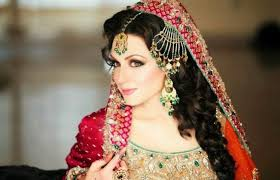 top 10 most beautiful women of pakistan 2016 youtube