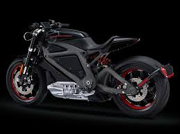 harley davidson u0027s first electric motorcycle surprisingly doesn u0027t
