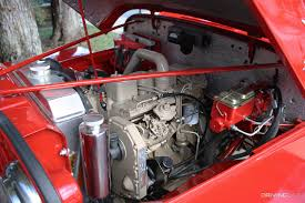 4bt cummins unique budget friendly diesel engine conversions part 1 of 2
