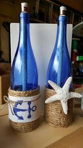 best 25 wine bottle tiki torch ideas on pinterest bottle tiki