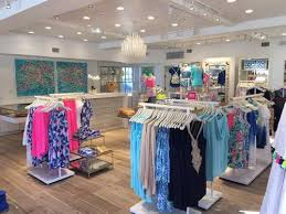 lilly pulitzer stores lilly pulitzer retail community chamber of commerce ri