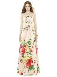 designer bridesmaid dresses best designer bridesmaid dresses couturecandy