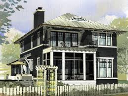 beach style house plan 4 beds 3 50 baths 2454 sq ft plan 901 130