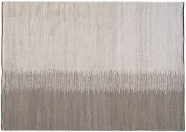 Toulemonde Bochart Soldes tapis ikat gris 200x300 toulemonde bochart