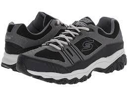 mens light up sketchers skechers sale men s shoes