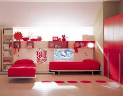 stunning room color design room color design youtube decorating