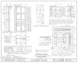 Window Framing Diagram by Interior Door Size Chart Choice Image Glass Door Interior Doors