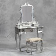french style dressing table cheap pool cheap french style dressing table dress sity blog for style