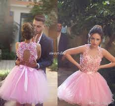 awesome prom dresses awesome pink prom dresses gown tulle handmade