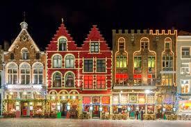 2016 11 european markets to visit this winter get surrey