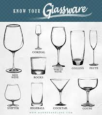 water glasses on table setting marvellous table setting water glass images best image engine