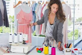 Fashion Stylist Certificate Programs Fashion Design Head Office Jobs Fitness On Toast Faya Sweaty