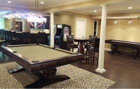 pool tables st louis st louis a e schmidt topaz deluxe custom pool table in game