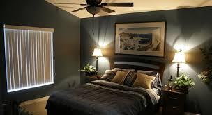 chambre homme design la chambre parfaite pour séduire les filles 7 conseils pour