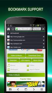 free downloads for android manager for android android