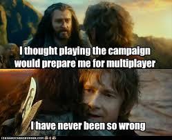 Hobbit Meme - video games the hobbit video game memes pokémon go cheezburger