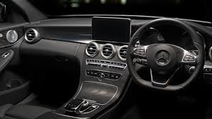 mercedes c class cost mercedes c class 2017 pricing and spec confirmed car