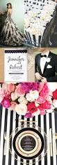 315 best schmich wedding 2016 images on pinterest