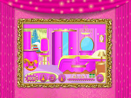 princess room cleaning games android apps on google play