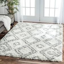 Best  Bedroom Rugs Ideas On Pinterest Apartment Bedroom Decor - Bedroom rug ideas