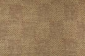 Textured Chenille Upholstery Fabric Yards Beacon Hill Checker Block Chenille Upholstery Fabric In