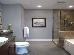 best gray paint colors for bedroom grey interior paint best light grey paint color cool gray paint