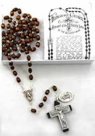 franciscan crown rosary the prayer for the franciscan crown rosary how to pray this