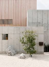 Concrete Home Designs Best 25 Japanese Architecture Ideas On Pinterest Japanese Home