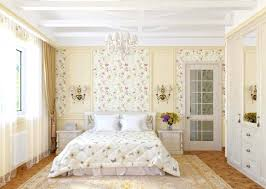 idee tapisserie chambre adulte idee tapisserie chambre adulte icallfives com
