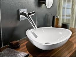 grohe bathroom sink faucets grohe bathroom sink comfortable grohe bathroom sink faucets