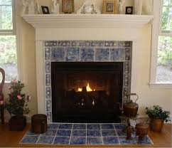 Fireplace Designs Living Room Frame Of Simplicity Fireplace Design Beautiful