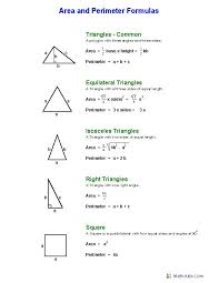 34 best area of polygons images on pinterest maths geometry and