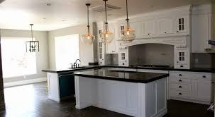 Mediterranean Kitchen Damariscotta Maine - luxury fifth wheel with outdoor kitchen archives taste elegant