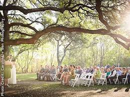 wedding venues in tx mercury wedding venues 1 my wedding