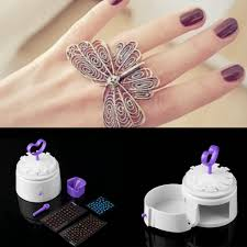 online get cheap perfect nail designs aliexpress com alibaba group