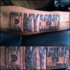 12 best money tattoos images on pinterest tatting money tattoo
