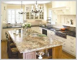 lowes kitchen island the most brilliant along with gorgeous lowes kitchen islands