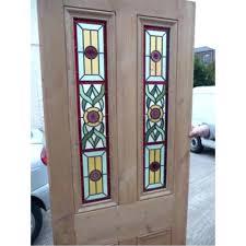 stunning front door colour inspiration uk photos cool