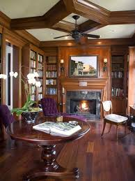 Best Office Images On Pinterest Office Ideas Office Designs - Home office remodel ideas 6