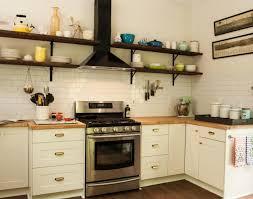 retro kitchen design ideas extraordinary retro interior design inspirations contemporary