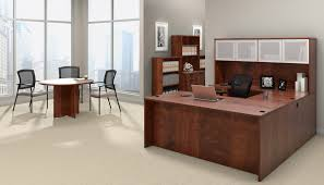 Office Furniture Fairfield Nj by Private Offices Office Furniture Ct Ny Ma Nyc New York Nj