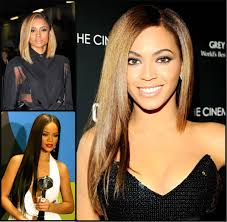 female celebrity hairstyles ciara hair styles 3 different
