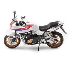 honda cbr motorbike 1 12 scale honda cbr motorcycle model motorbike display motor