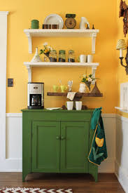 23 coffee station ideas for your morning buzz sunshine coffee