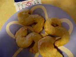 s cookies s cookies cookies german butter cookies chanukah toby s