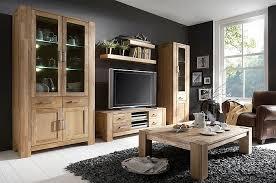 wohnzimmer mobel ideen holz modern ebenfalls geräumiges wohnzimmer holz modern
