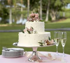download wedding cake decorating supplies wedding corners